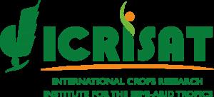 20. icrisat-logo-2016