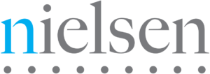 Nielsen (India) Private Limited