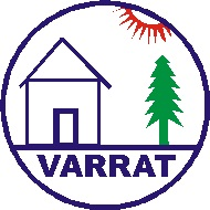 Voluntary Association For Rural Reconstruction And Appropriate Technology (VARRAT)