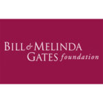 Bill and malenda