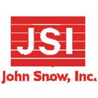 JSI-logo