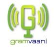 Oniondev_Gramvaani