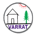 Varrat-logo