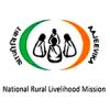 2. National Rural Livelihood Mission