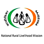 2. National Rural Livelihood Mission